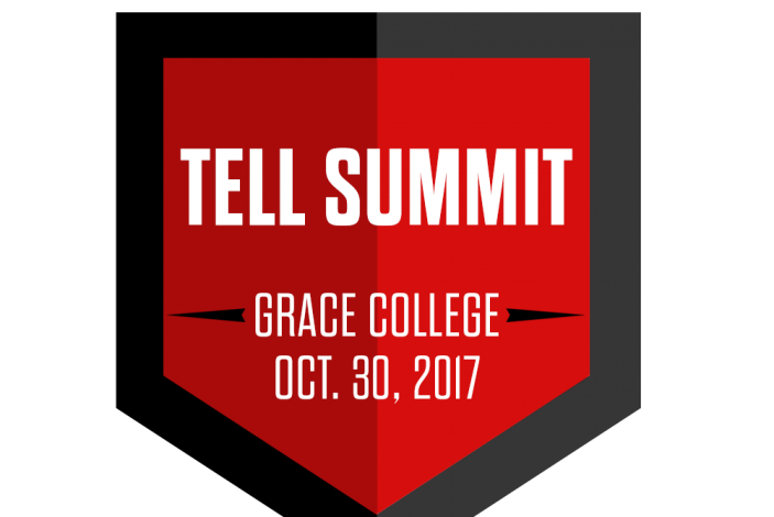 Bechler Selected as Opening Speaker at TELL Summit for Educators